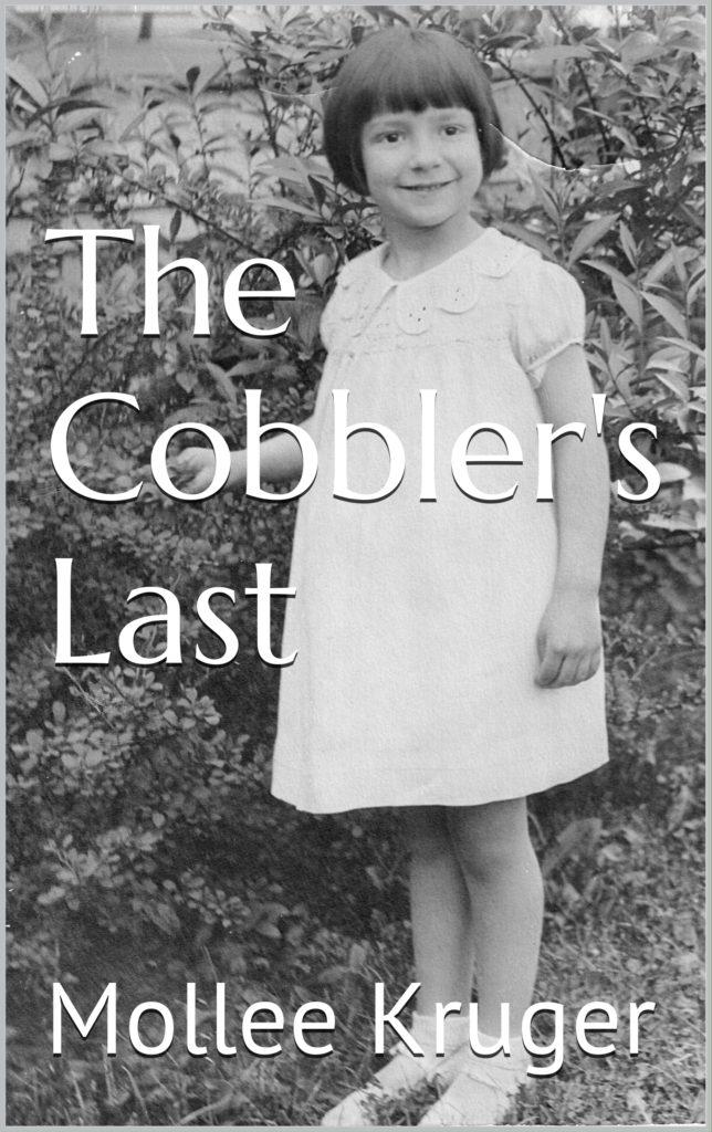 cobbler's last 2